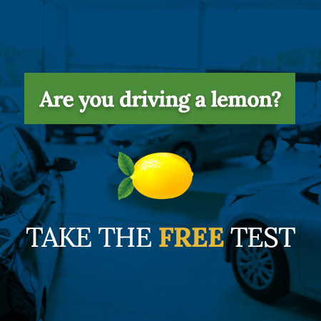 Pa Lemon Law Used Car >> Pennsylvania Lemon Law Used Cars Ohio Lemon Law